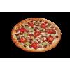 Классическая пицца
